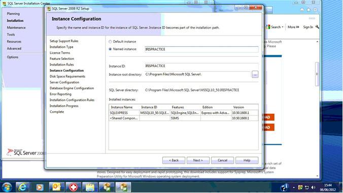 sql server 2008 r2 native client 10 download